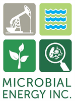 Microbial Energy