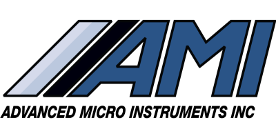 Advanced Micro Instruments, Inc. (AMI)