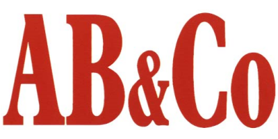 AB&CO Group