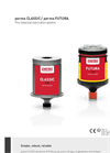 Perma Futura - Automatic Single-Point Lubrication Systems Brochure