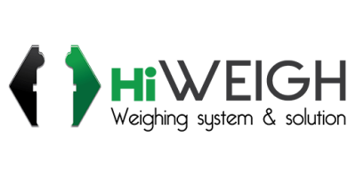 HiWeigh Weighing System & Solution