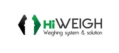 HiWEIGH Weighing System & Solution - Shanghai Scales & Accessories Factory