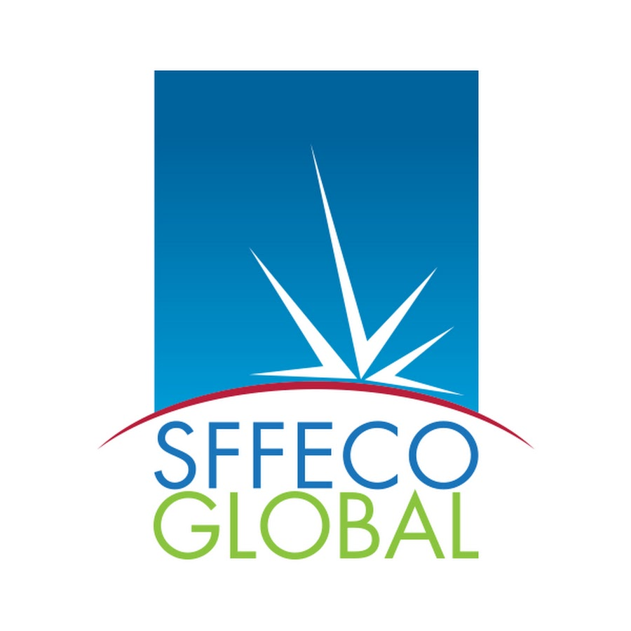 Saudi Factory for Fire Fighting Equipment (SFFECO)