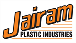 JAIRAM Plastic Industries
