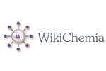 WikiChemia - Complete Safety Data Sheets (SDS)