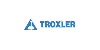 Troxler Electronic Laboratories, Inc.
