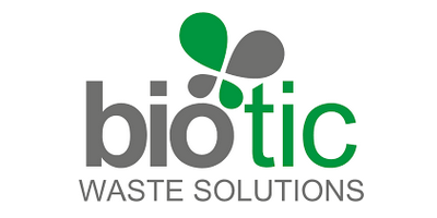 Biotic Waste Solutions Pvt. Ltd