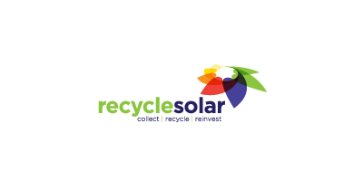 Recycle Solar Technologies Limited