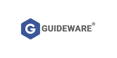 Guideware Systems, LLC.