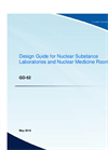 Nuclear Medicine Shielding Calculations Services Brochure