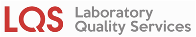 The Laboratory Quality Services (LQS)