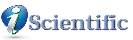 iscientific Pte Ltd