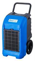 Dehumidifier supplier Singapore