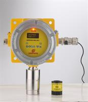 KwikSense - Model 500DT - Fixed Gas Detectors