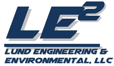 Lund Engineering & Environmental