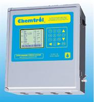 Chemtrol - Model PC7000 - Microprocessor Based Programmable Controller