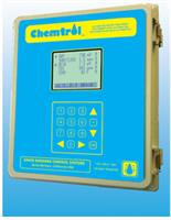 Chemtrol - Model PC2100 - Programmable Controller