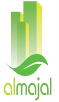 Al Majal Environmental & Technical  Services