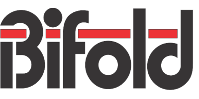 Bifold Fluidpower Ltd
