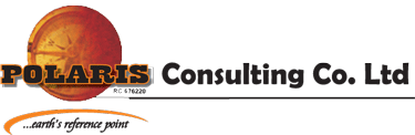 Polaris Consulting Company Limited