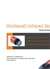 Workswell Infrared Camera (WIC) Brochure