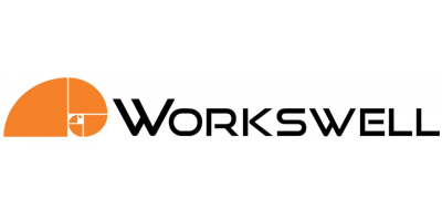 Workswell s.r.o.