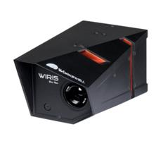 Wiris - Model M600 Pro - Thermal Cameras