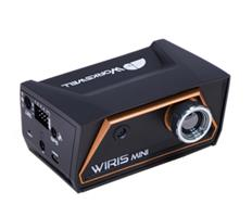WIRIS - Model Mini - Thermal Imaging Camera