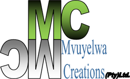 Mvuyelwa Creations (Pty) Ltd