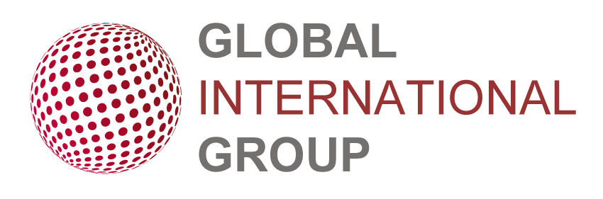 Global International Supply Chain Group
