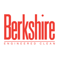 Berkshire Corporation