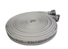 ZYfire Marineflo - Model P - Marine Fire Hose
