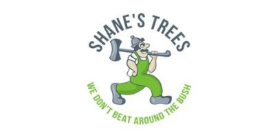 Shane's Trees Professional Arborists