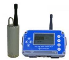 Fuji - Model LNL-1 - Acoustic Data Logger System