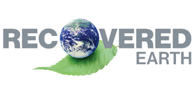 Recovered Earth Technologies, LLC