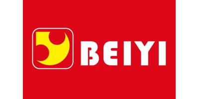 Wuxi BeiYi Excavator Parts Factory
