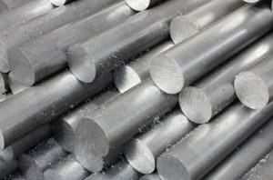 Hastealloy - Hastealloy Bar | Pipe | Plate supplier