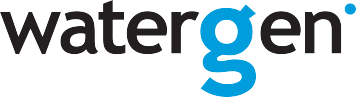 Water-Gen Ltd