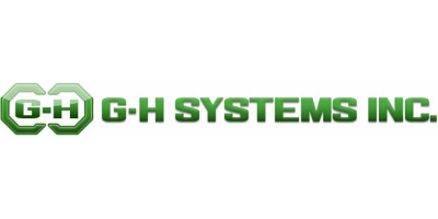 G-H Systems, Inc.
