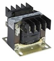 HPS Spartan - Industrial Open Core & Coil Control Transformer