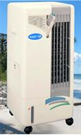 Atlantis Solar Kozy - Model 150 - Air Cooler