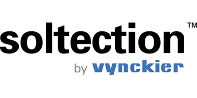 Soltection - Vynckier Enclosure Systems, Inc.