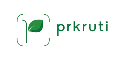 Prkruti - Jal Technologies Pvt. Ltd