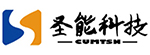 Xuzhou Sanon Sci-Tech co.,LTD