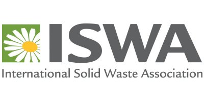 International Solid Waste Association (ISWA)
