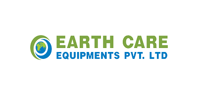 Earth Care Equipments Pvt. Ltd.