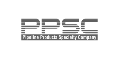 Pipeline Products Specialty Company (PPSC)