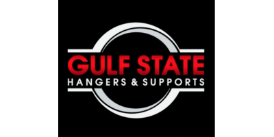 Gulf State Hangers & Supports Manufacturers Inc.