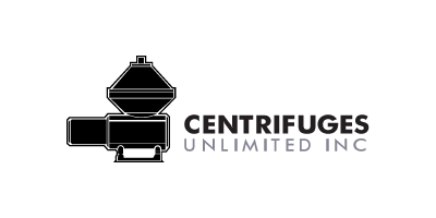Centrifuges Unlimited Inc.