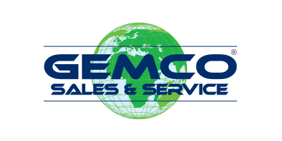 Gemco Equipment Ltd.
